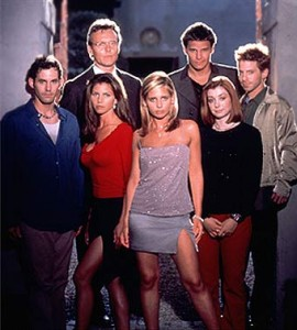 scooby-gang-2-270x300.jpg